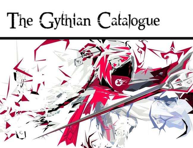 gythcatprof