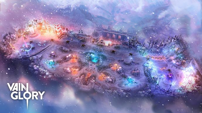 wintermap_paintover_vainglory_by_victoralonsoeu-db4w02q
