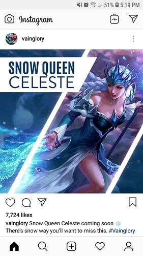 Screenshot_20181206-171953_Instagram