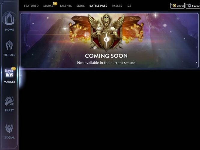 Vainglory%20Battle%20Pass-%20coming%20soon