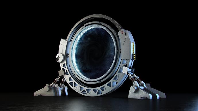 nikolay-bliznets-portal