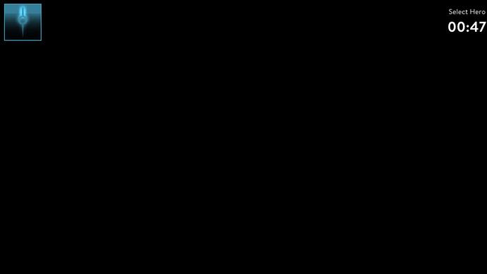 Screenshot_20180214-194058
