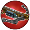 :vgitem_tensionbow: