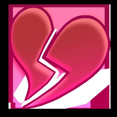 :new_heart_broken: