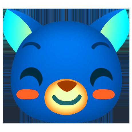 :minions_happy_t1: