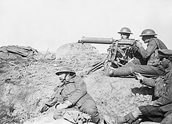 250px-Vickers_machine_gun_in_the_Battle_of_Passchendaele_-_September_1917