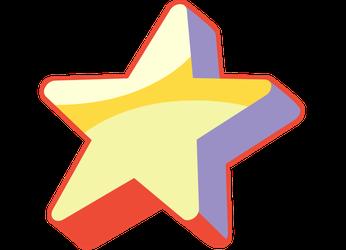 star_power_by_jakeneutron-d8p4e0e