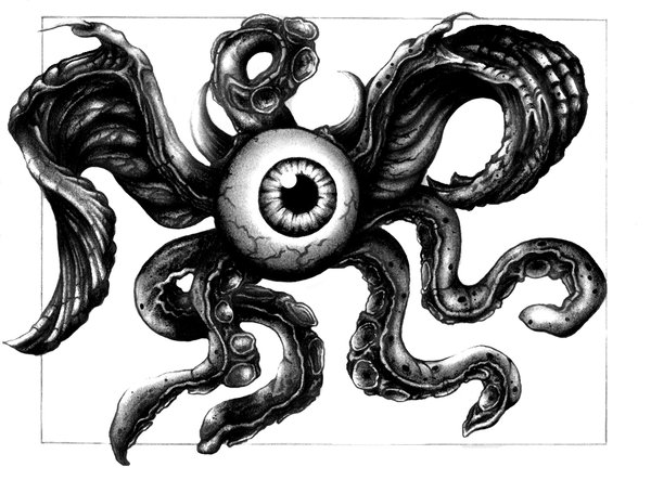 one_eyed_tentacle_beast_fin_by_scpaps