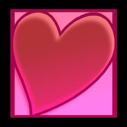 :new_heart: