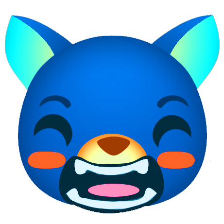 :minions_happy_t2: