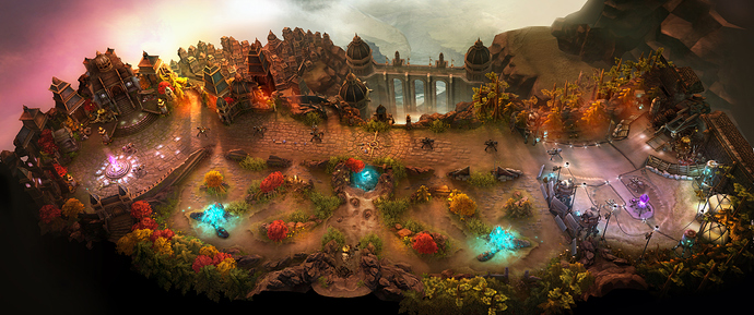 Vainglory_Halcyon_Fold_map_autumn_smaller