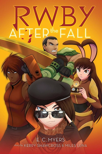 after%20the%20fall%20cover