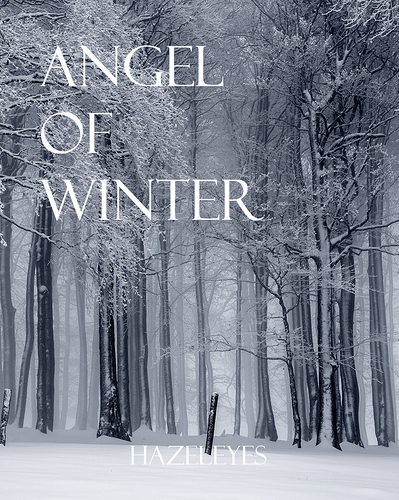 Angel%20of%20Winter%20Cover%20for%20Forums
