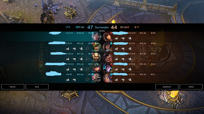 Screenshot%20(230)_LI