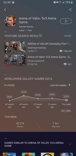 Screenshot_20190627-024543_Game%20Launcher