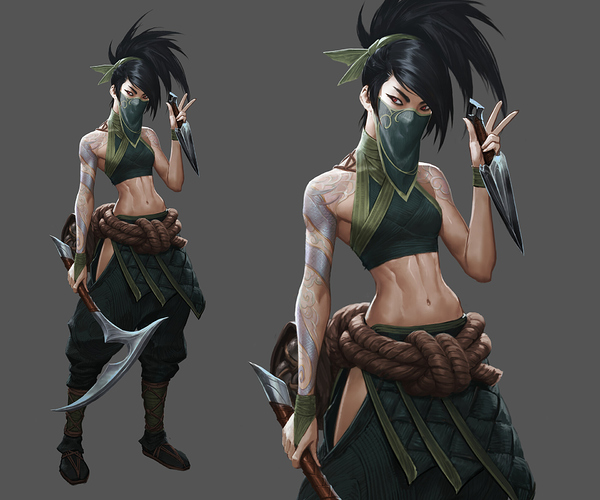 jason-chan-ss19-cast-akali-final