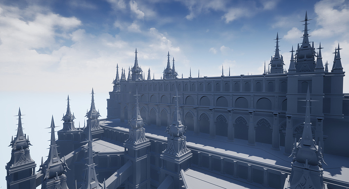 roberto-moreno-palace-2