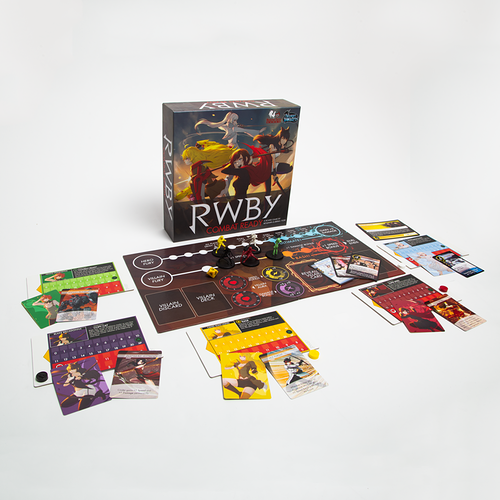 RWBYCR_Core_Game2_1024x1024