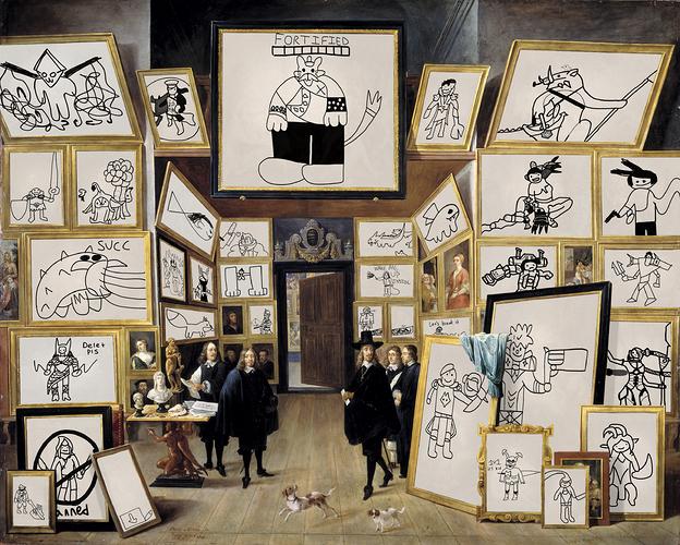 El_archiduque_Leopoldo_Guillermo_en_su_galeri%CC%81a_de_pinturas_en_Bruselas_(David_Teniers_II)%20%5Bdimti%20edit%5D