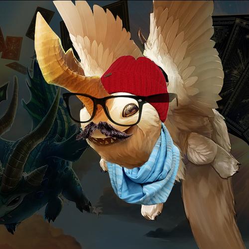 HipsterSkaarf2