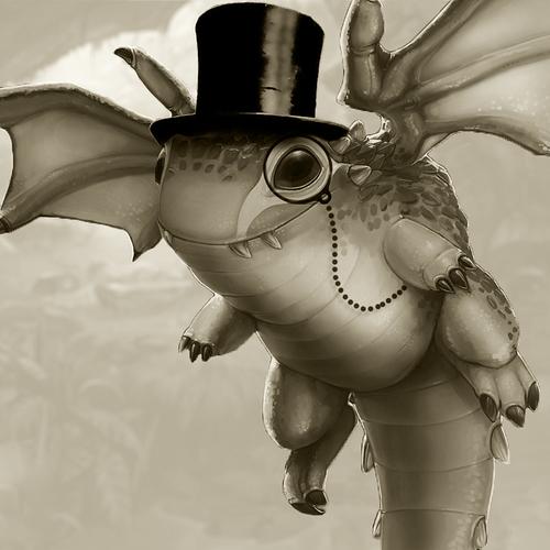 GentlemanSkaarf