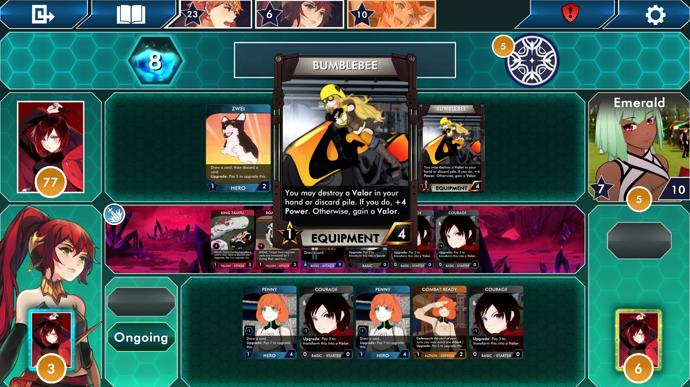 rwby-screenshot-gameplay03