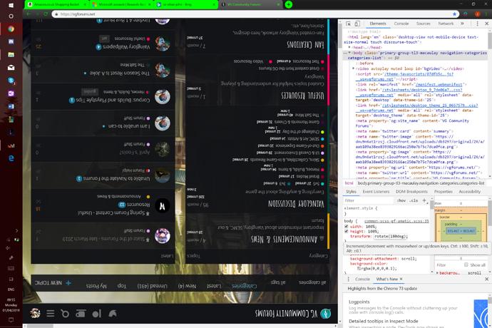 Screenshot%20(118)