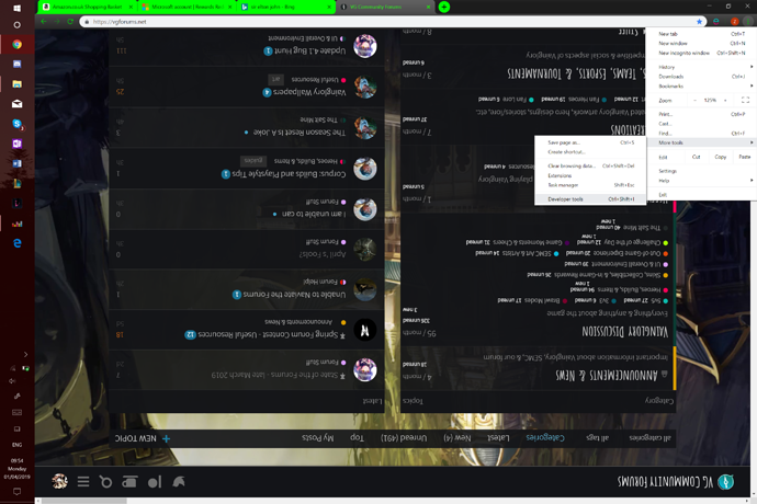 Screenshot%20(117)