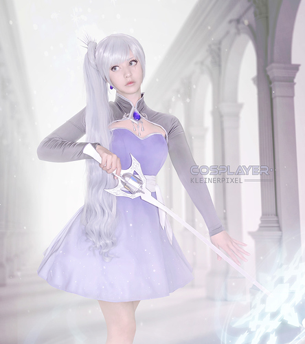 RWBY_Weiss_Schnee_Cosplay_Costume_1516674938442_1