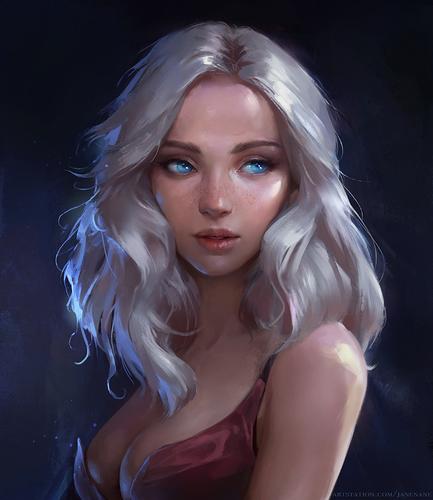 jane-nane-portrait(2)