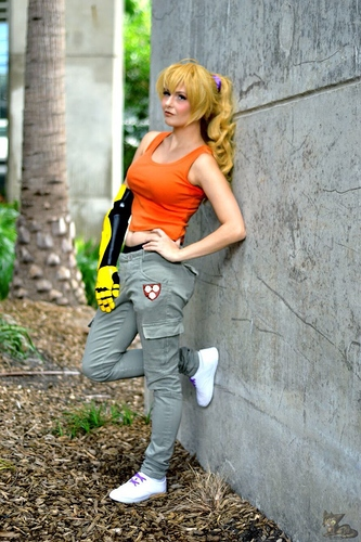 Yang%20Patch%20Cosplay%201