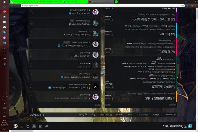 Screenshot%20(116)