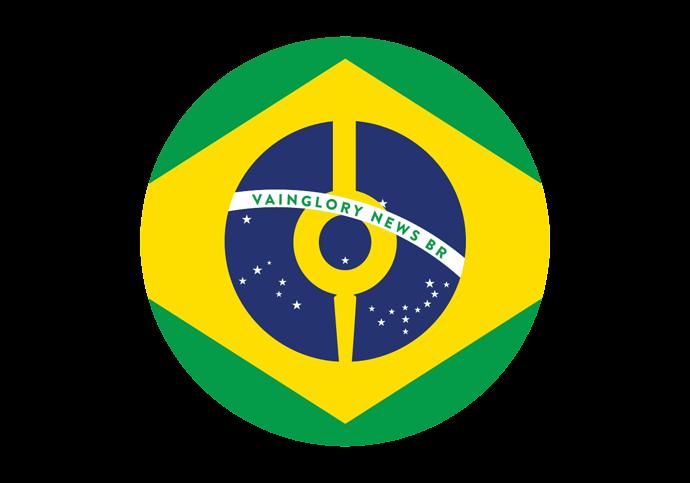 vgnewsbr-01