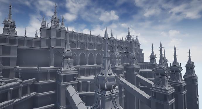 roberto-moreno-palace-5