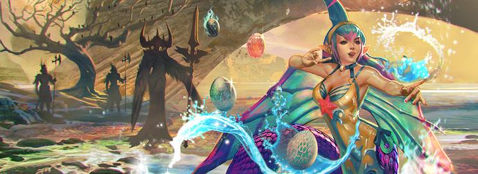 Image result for lorelai lore