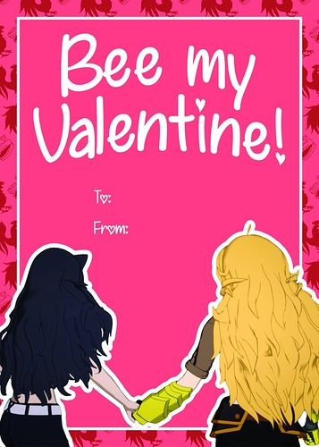 Official%20RWBY%20Valentine's%20Card%202019