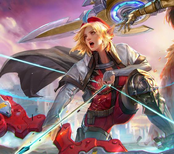 CathKestrel_Stormguard_final