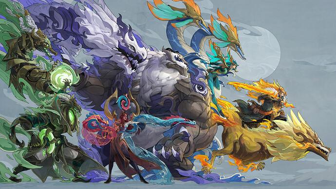 dragonmancer-2021