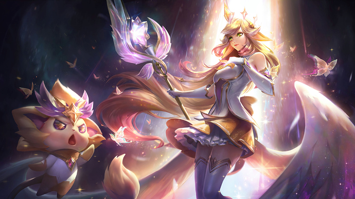 star-guardian-soraka-prestige
