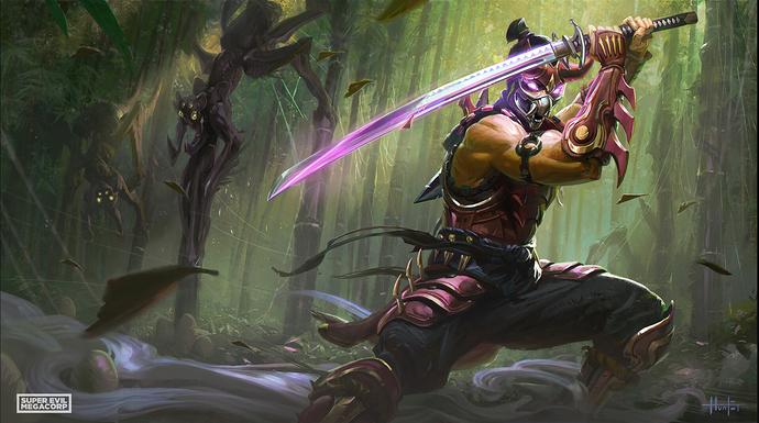 hunter-schulz-ninja-idris-finalv2