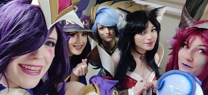 worlds%20cosplayers%202