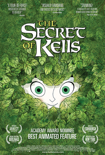 secret-of-kells