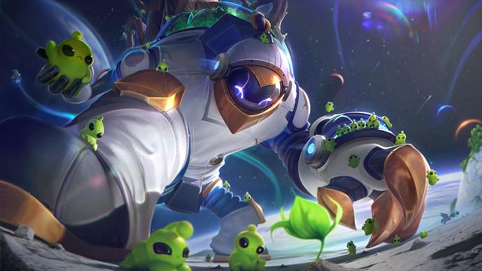 astronaut-maokai-lol-splash