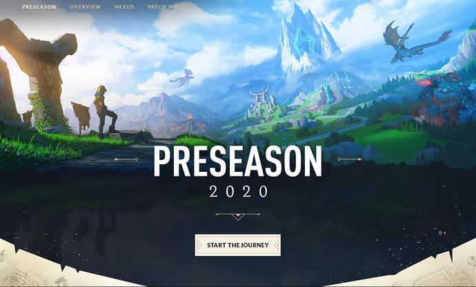 preseason2020