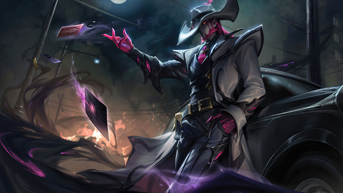 crime-city-nightmare-twisted-fate