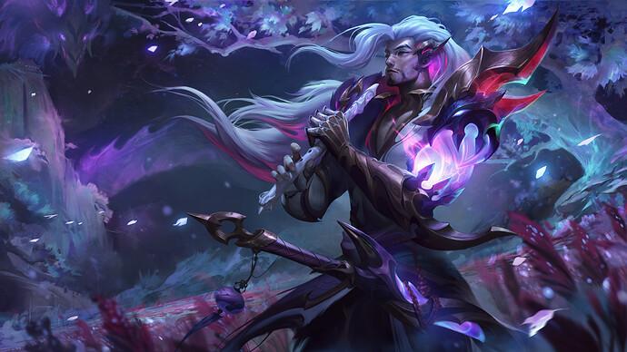 dream-dragon-yasuo