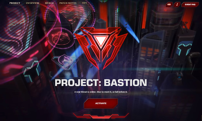 project bastion.PNG