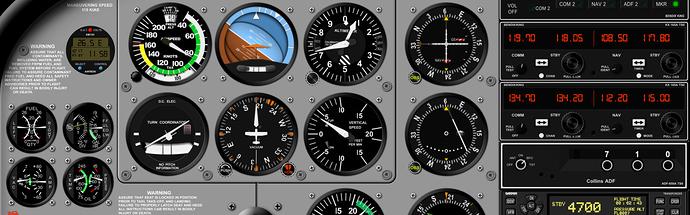 Cessna172_1080_600