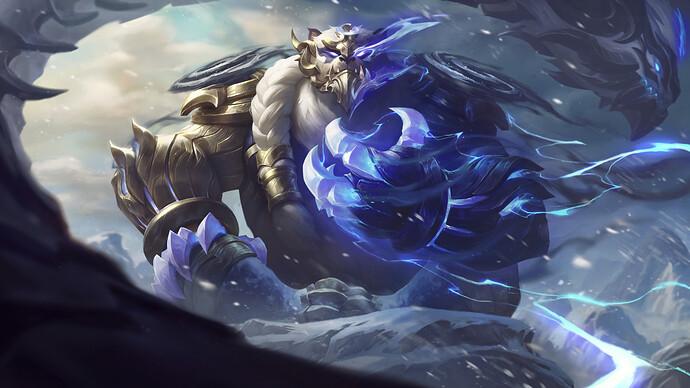 duality-dragon-volibear