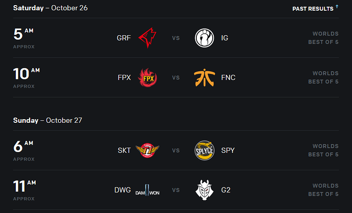 worlds%20schedule%20-%20knockouts